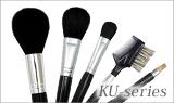 KU-series